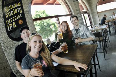 062918-nws-edwinton-brewery-1