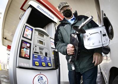 020221-nws-gas-tax