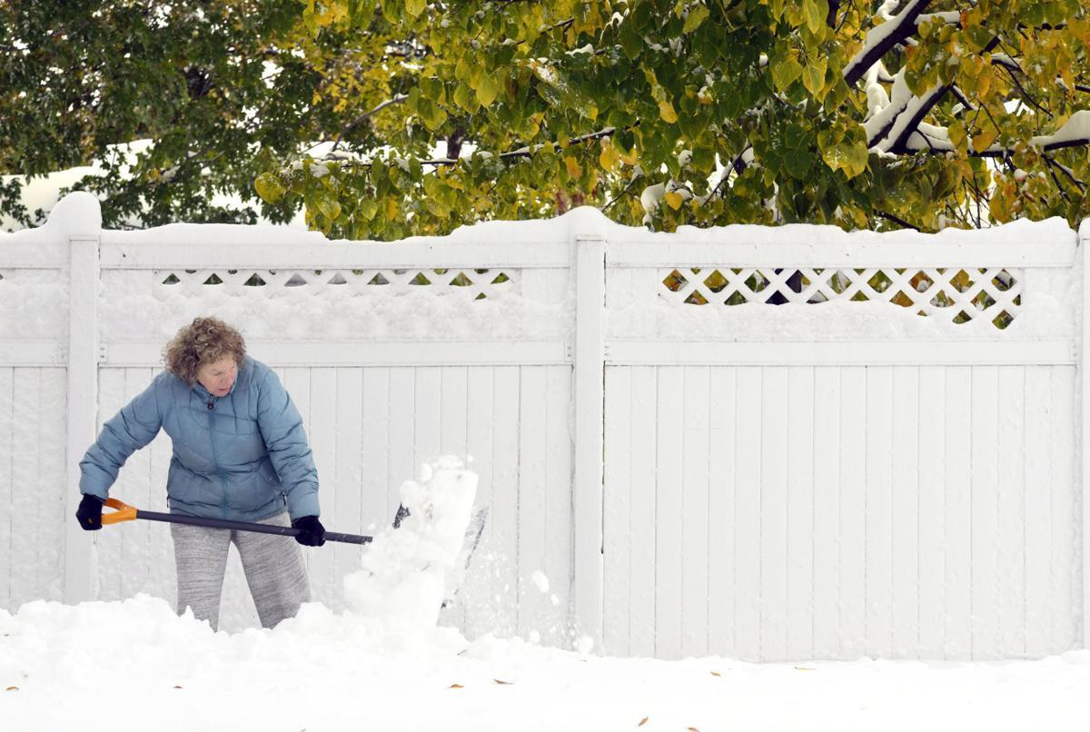 101219-nws-heavy-snow-2