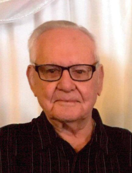 Arthur Ziemann