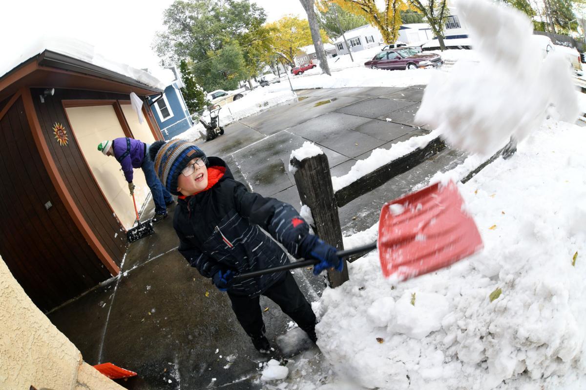 101219-nws-heavy-snow-5