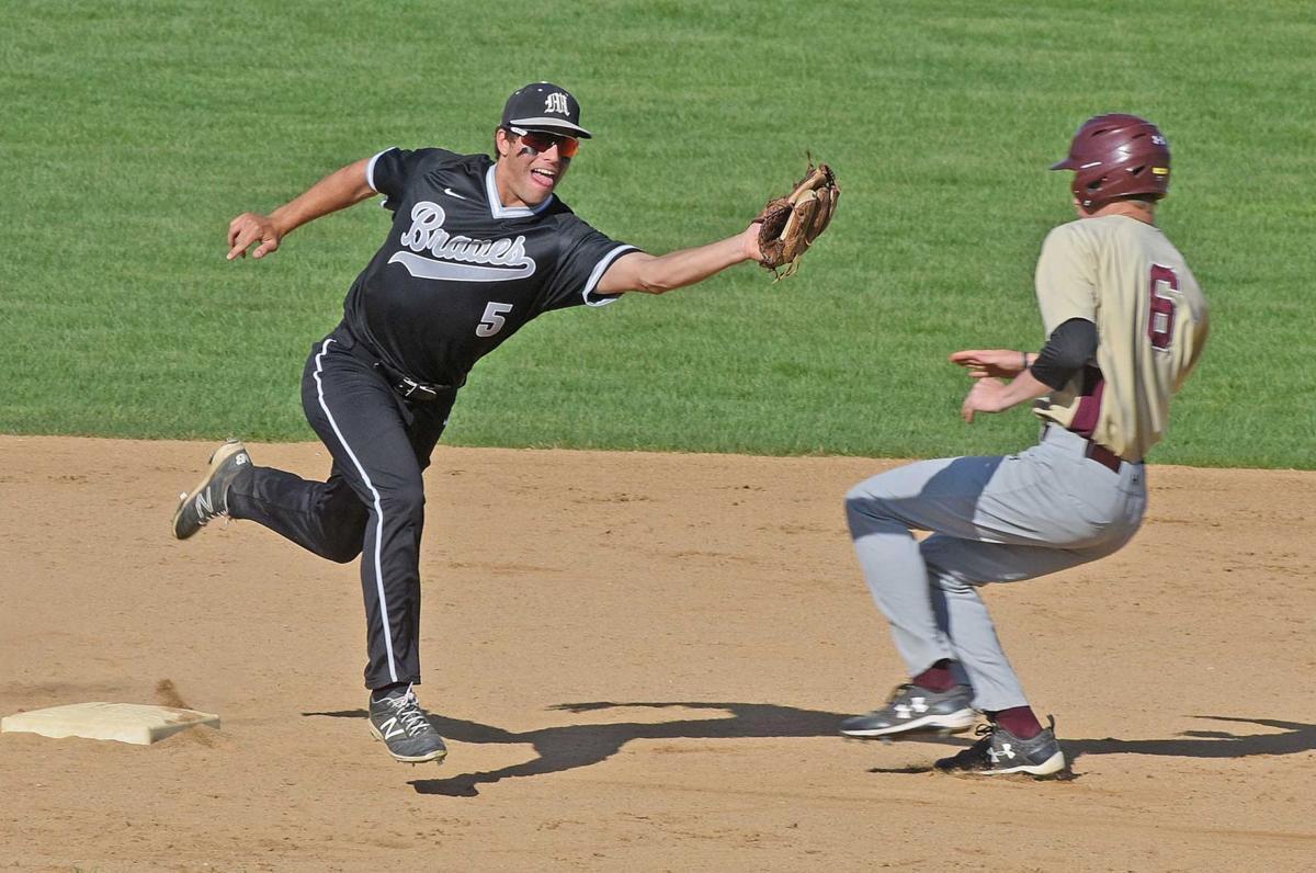 051618-spt-baseball2.jpg