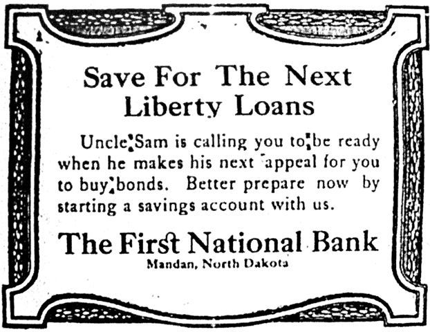 1918-First-National-Bank