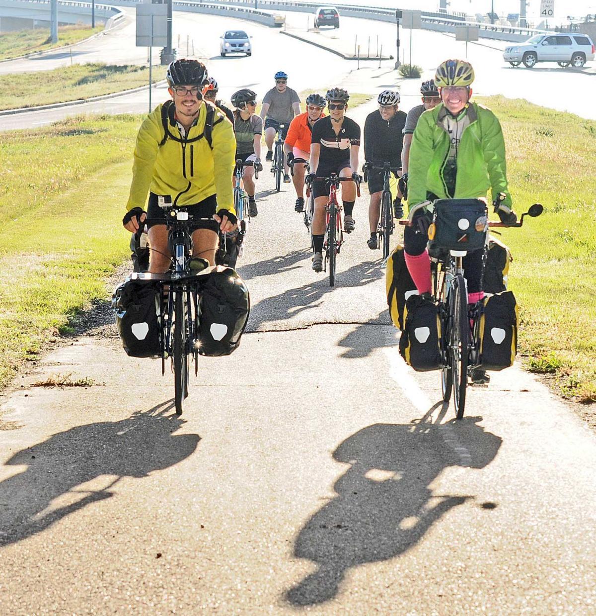 100316-nws-riders1.jpg