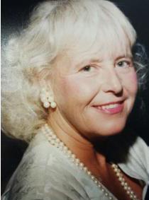Diane Hydeman Brown