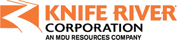 Knife River Corporation