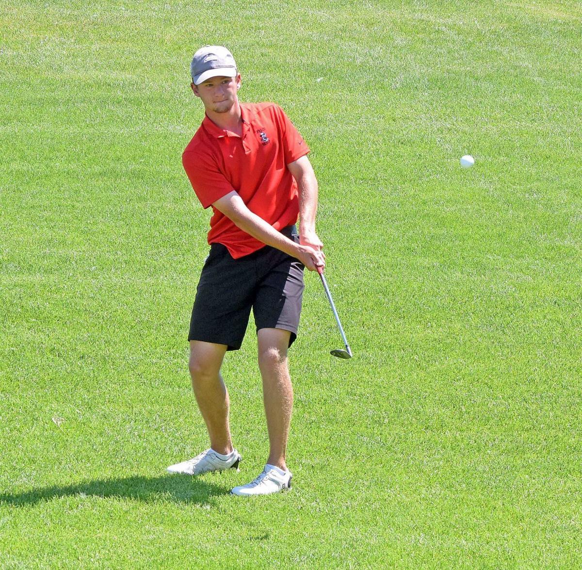 061031-spt-golf6.jpg