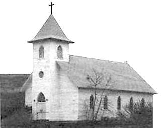 grassy butte church for sale local news for bismarck mandan north dakota. Black Bedroom Furniture Sets. Home Design Ideas