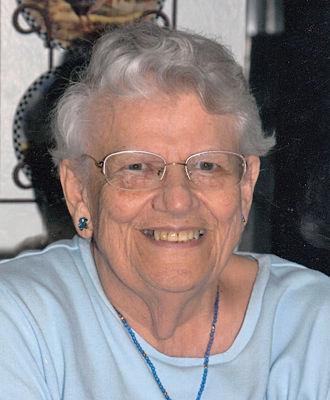 Marion Thomssen