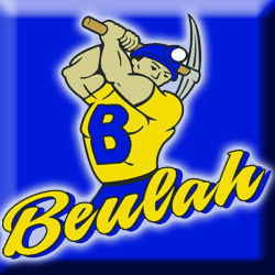 Beulah Miners