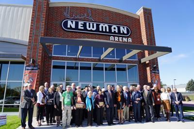 093017.N.JS.NewmanArena1.jpg
