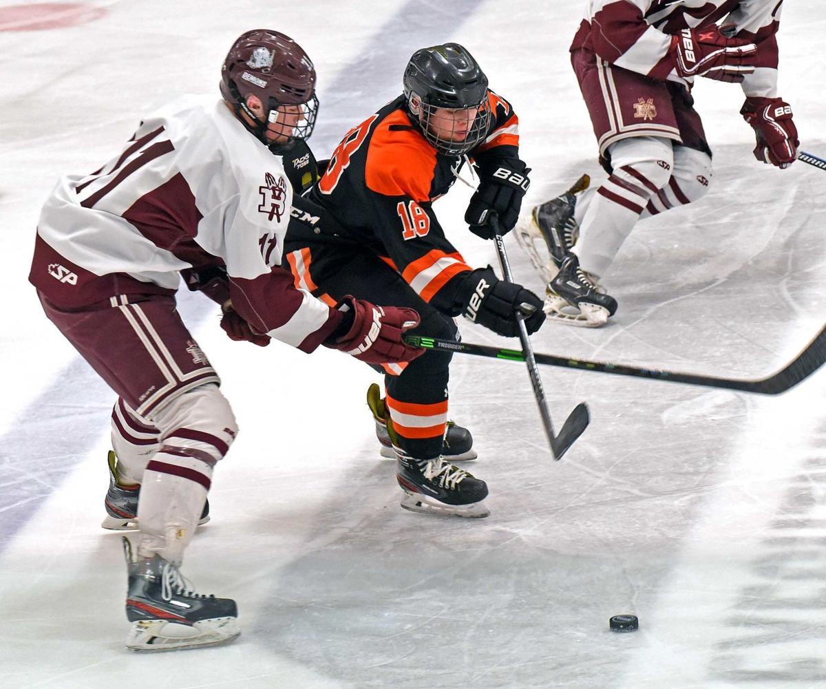021721-spt-hockey3.jpg