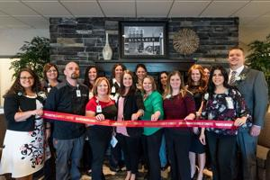 RibbonCutting_WEB-191_preview.jpg