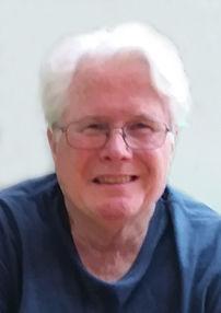 Richard Whitworth