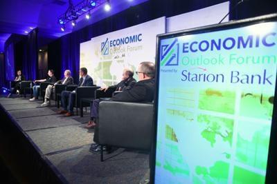 062420-nws-economic-outlook (copy)