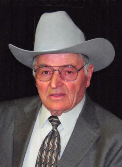 Leonard Leier