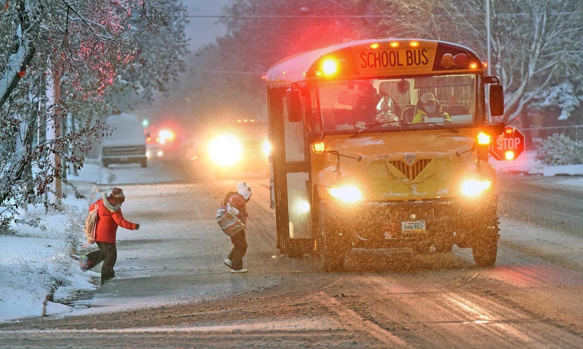 102120-nws-schoolbus.jpg