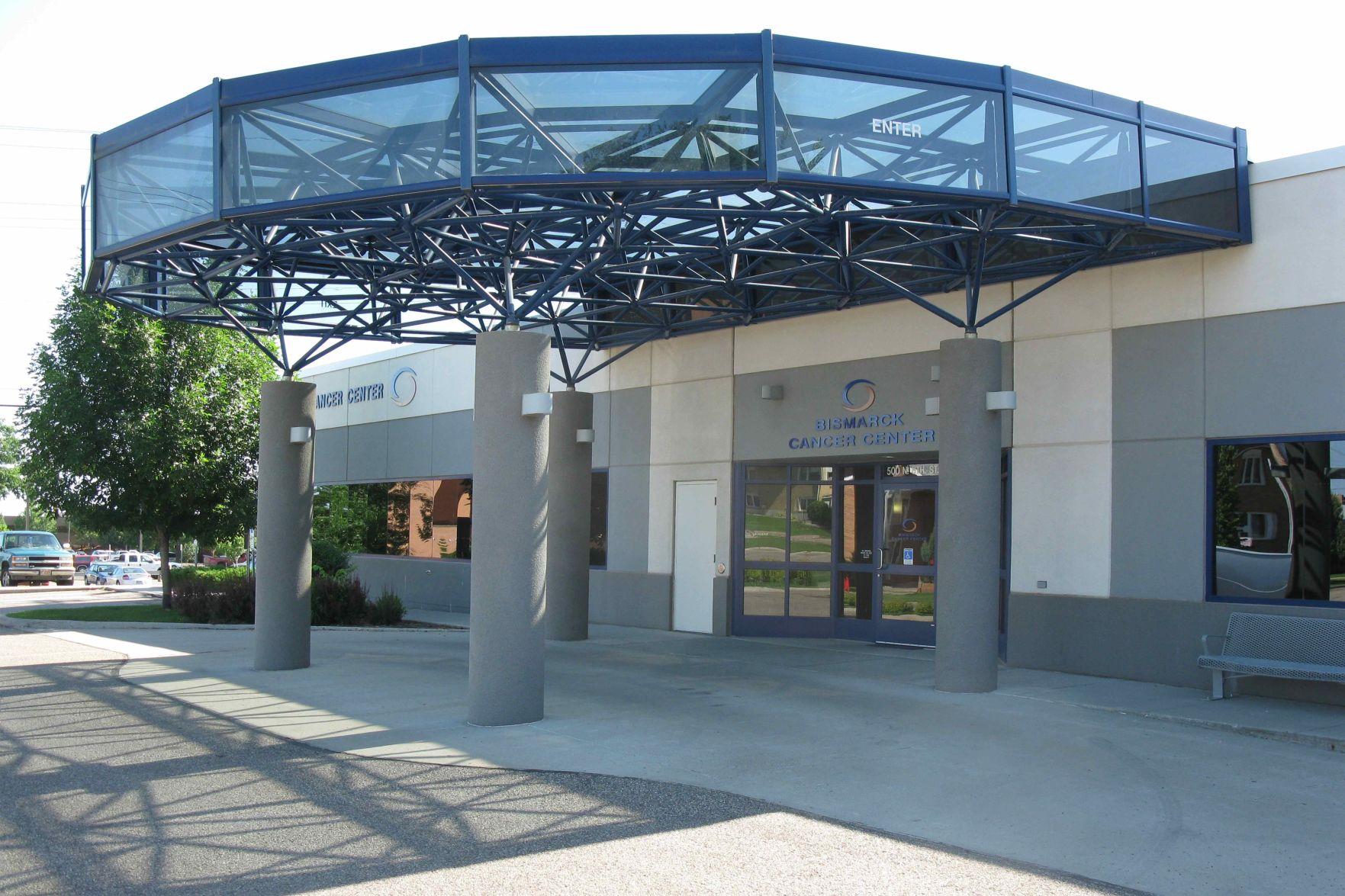 Bismarck Cancer Center