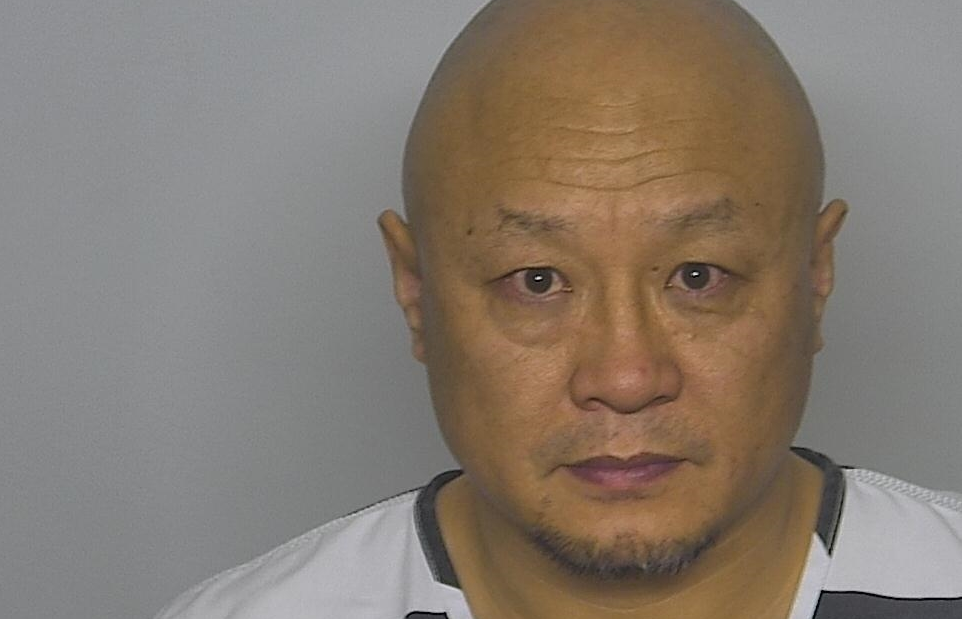 Man faces prostitution-related charge following police sting