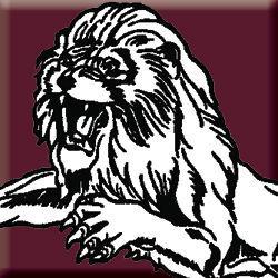 Linton Lions