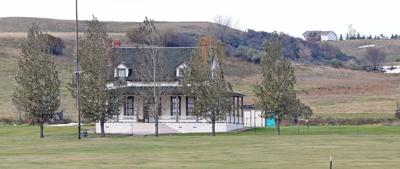 102219-nws-custerhouse.jpg