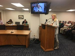 Burleigh County Commission delays vote on whether to continue accepting refugees