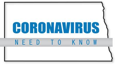 Coronavirus need to know