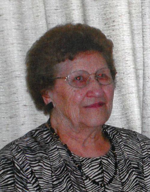 Marie Arndt