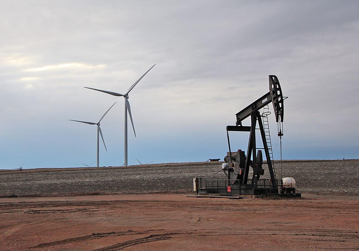 oil wind1 4-17-17