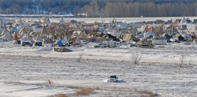 120916-nws-camp.jpg