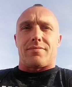 Help sought in search for missing man
