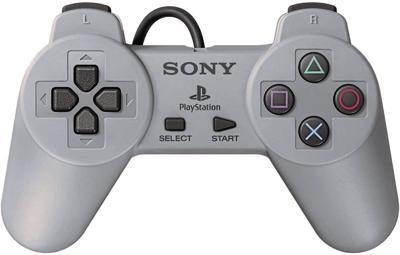 _PlayStation_controller_CMYK.jpg