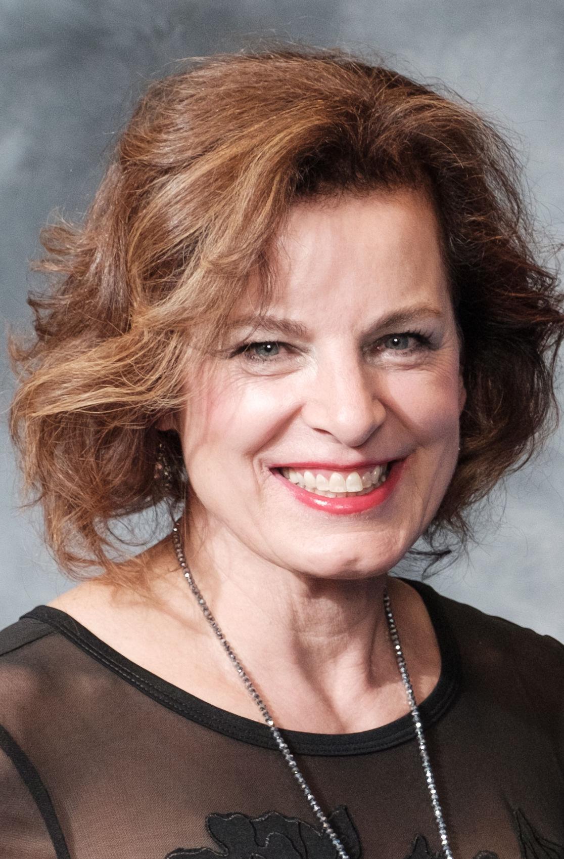Ann Marie Wanner