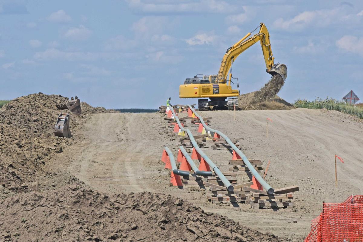 072118-nws-pipeline1.jpg