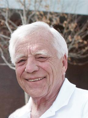 Donald Ranum