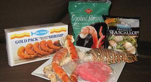 Seafood Gift Box.jpg