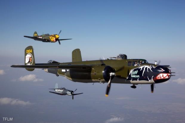 bg airplanes 1