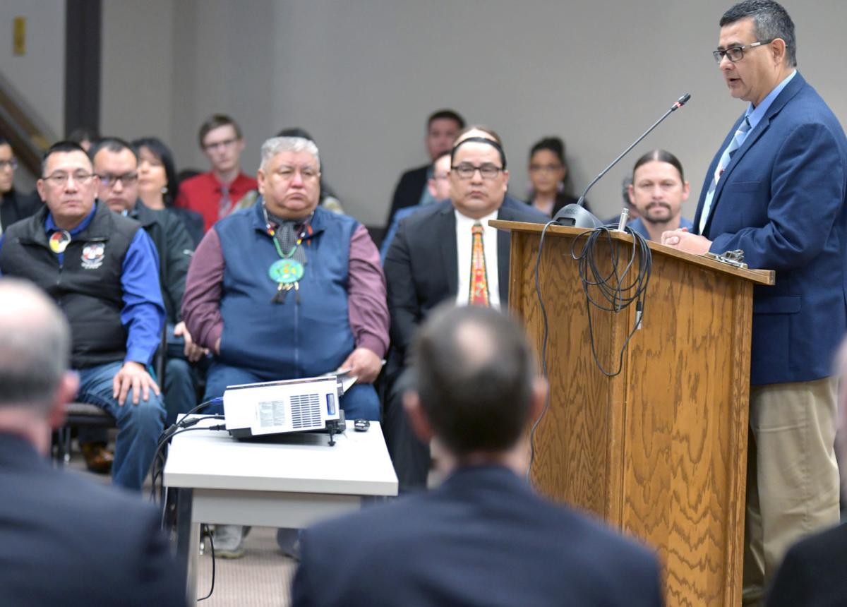 022119-nws-tribal-oil-tax-vote