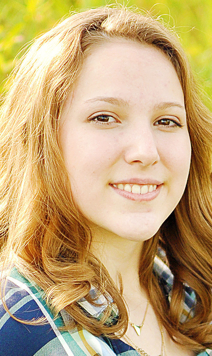 Kathryn Slavick