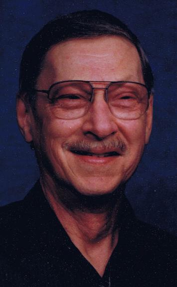 Wayne Johnson Obituaries Bismarcktribune Com