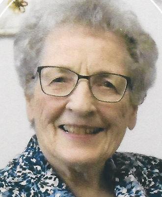Luella Baesler