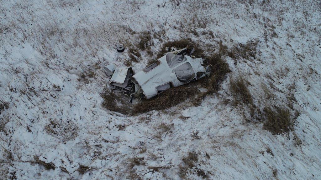 112018-nws-plane-crash