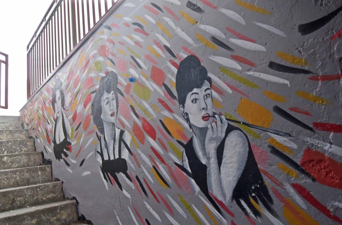 121417-nws-mural.jpg