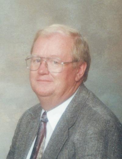 William Dietz