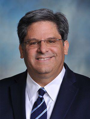 Bill Panos