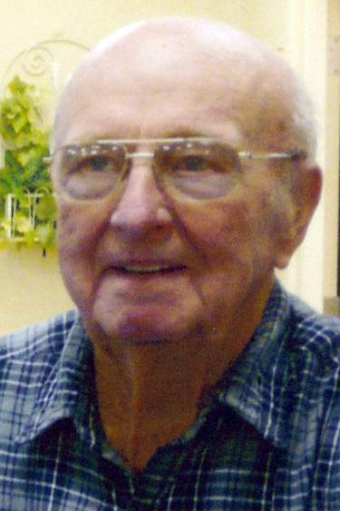 Jack Schaaf