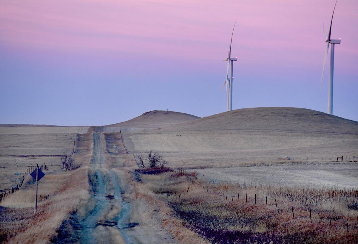121220-nws-wind-turbines