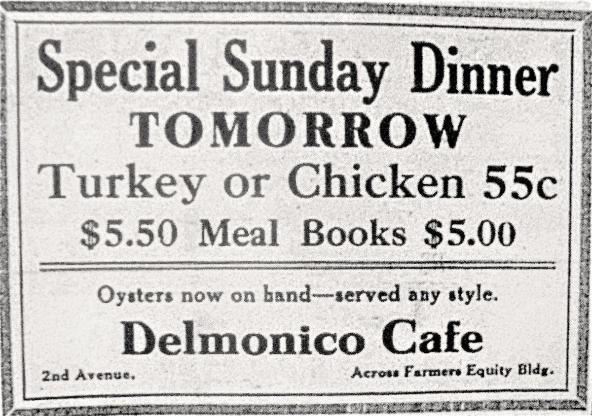 1919- Delmonico Cafe.JPG.jpg