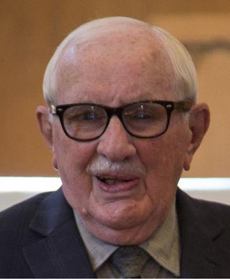 Albert Materi