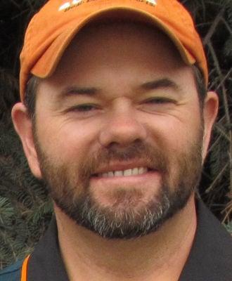 John Schwartzbauer